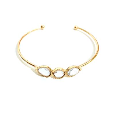 Bracelet GALA