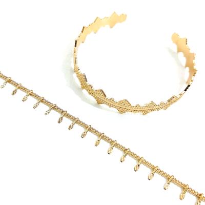 Duo Bracelets DUNA